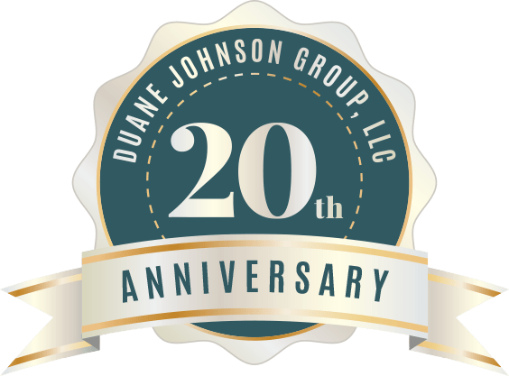 Duane-Johnson_20th-Anniversary-Sticker_ST_1.27.21