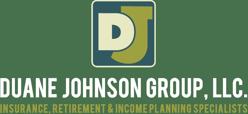 DuaneJohnson-Logo-2016-NEW2-white